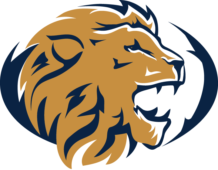 It's a Great Time to Be a Lion!