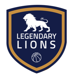GPA to Honor Austin and Mudiay as Legendary Lions